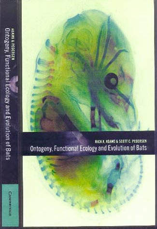a primer of ecology 4th edition pdf